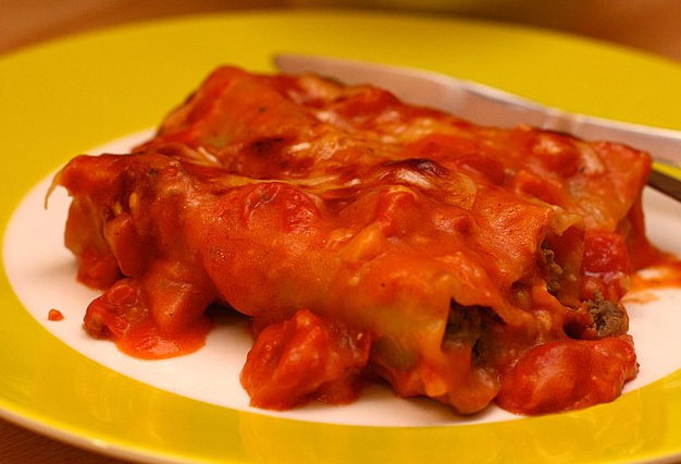14 - Here are 6 traditional Catalan dishes you must try