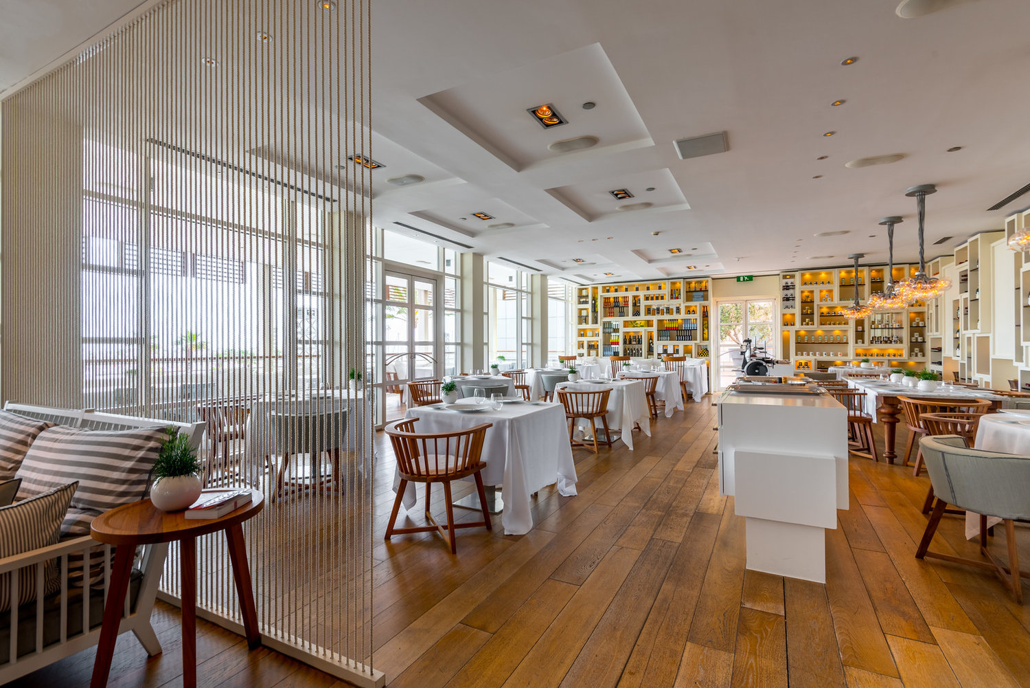25 - Top 7 rated restaurants in Catalunya
