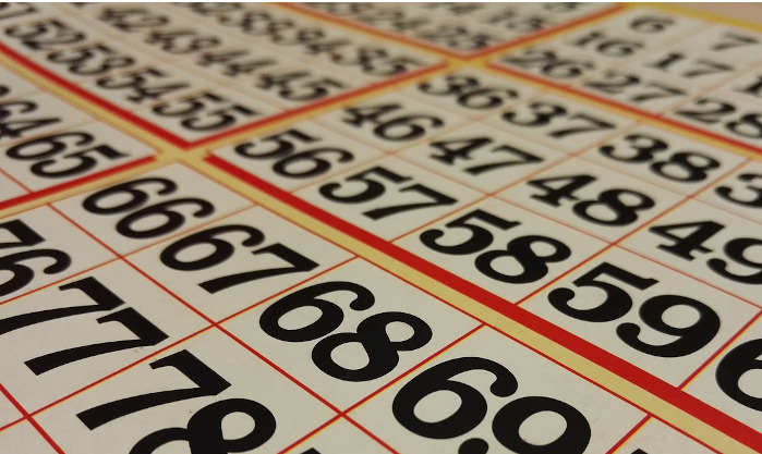 48 - The 5 Best Land-Based Casinos in Barcelona